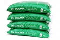 Soilmix A-Quality